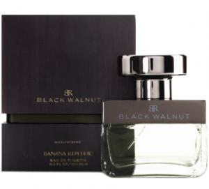 Banana Republic Black Walnute men