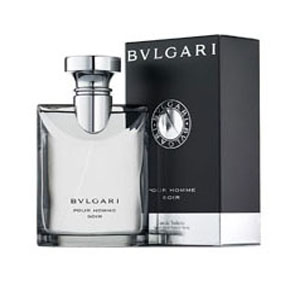 Bvlgari Soir men