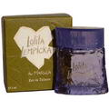 Lolita Lempicka Fresh Men
