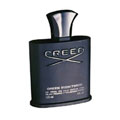 Creed Millesime Green Irish Tweed men